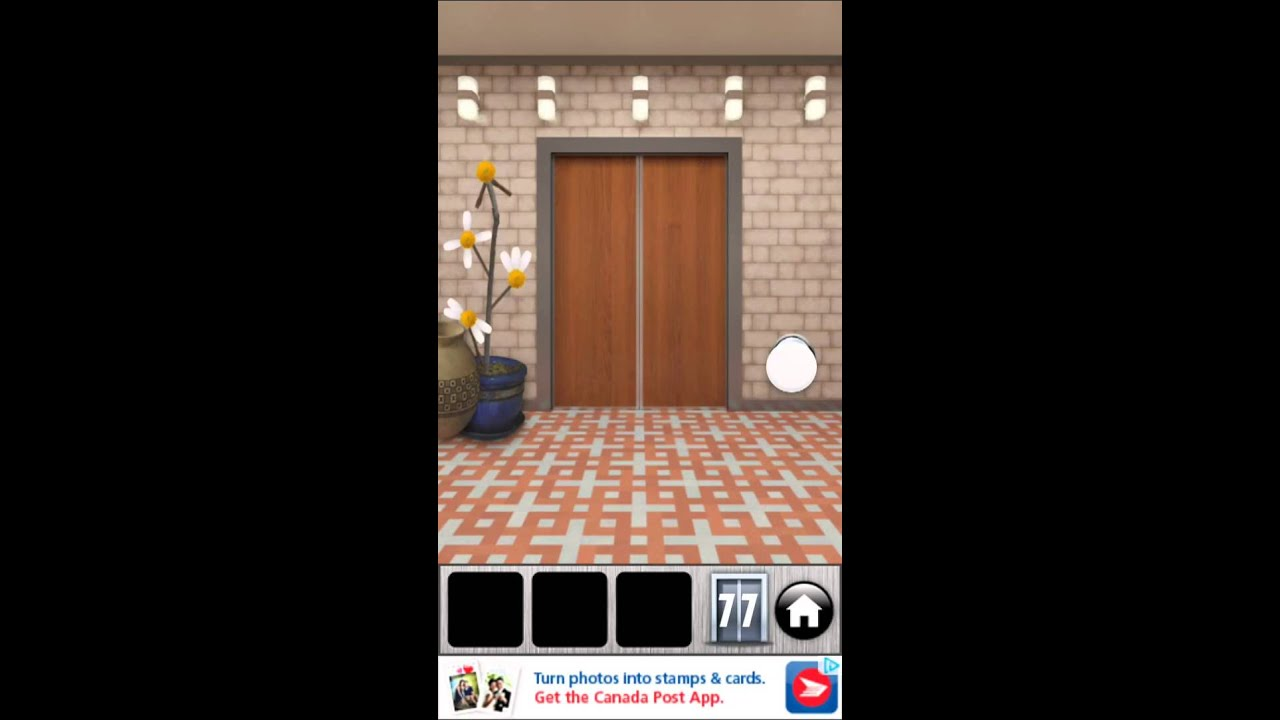 100 Doors 2013 level 77 walkthrough & 100 Doors 2013 level 77 walkthrough - YouTube Pezcame.Com