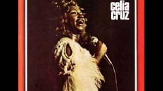 Celia Cruz - Santa Barbara