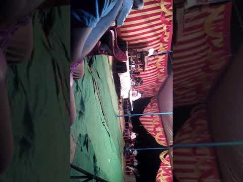 Rajender Rao village koliwala me