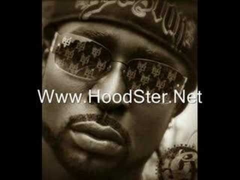 Young Buck - Taped Conversations ( G-Unit Diss )