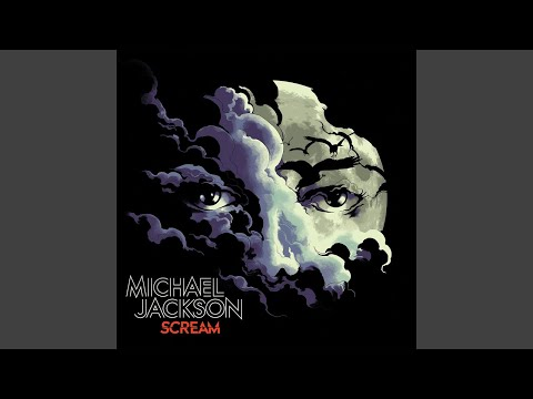 Michael Jackson - Somebody's Watching Me (Single Version) (Audio Quality CDQ)