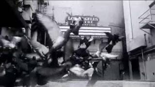 Murs Feat. Sick Jacken & Uncle Chucc - The Problem Is [OFFICIAL VIDEO]