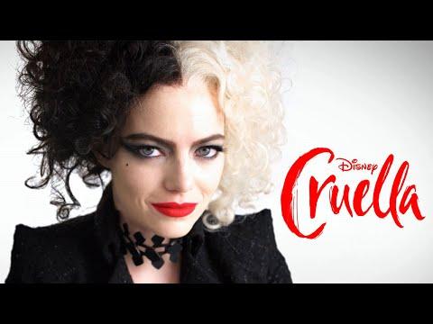 cruella---live-action-movie-announced-(2021)