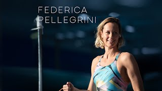 Matteo giunta said it right: pellegrini's return was instrumental, and her stellar performance echoed the message to push yourself. go all out for your team....
