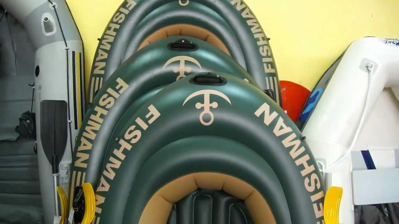 Объявления о продаже надувных лодок цены на лодки фрегат, нептун, badger и язь бу и новые в санкт-петербурге на avito.