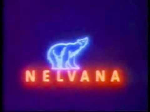 All Nelvana Logos.flv ...