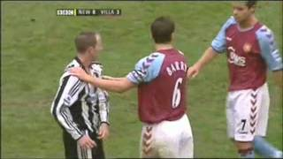Football - Dyer - Bowyer Fight.mp4