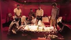 Gauley Bhai - Morau    Official Music Video