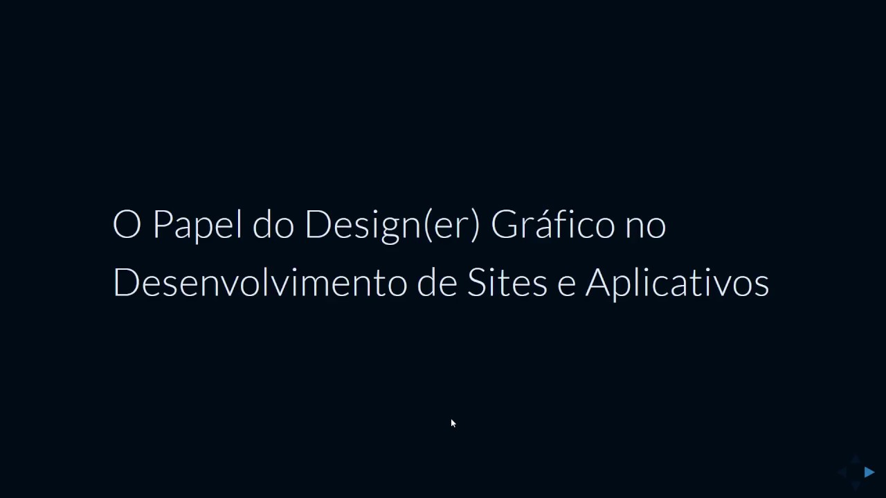 O Papel do Design no Desenvolvimento de Sites e Aplicativos