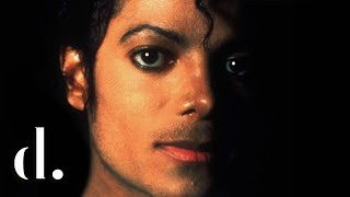 The 8 Worst RACIST Incidents Michael Jackson Experienced | the detail.