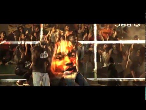 ARR Anthem  EN JEEVAN NEE - Tribute To A.R.Rahman