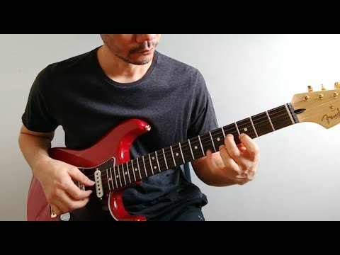 As Time Goes Chord Melody Vander Mm Barry G Arrangements Youtube