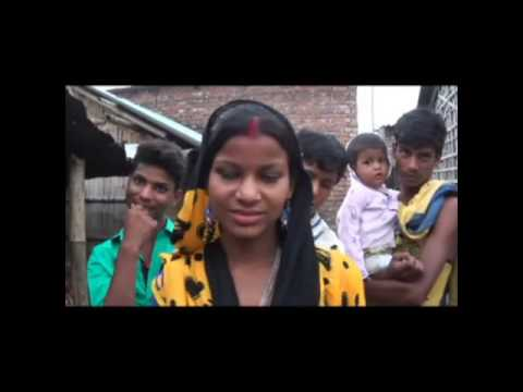 भगवान शिव को साक्षी मान मंदिर में मुस्लिम जोड़े का निकाह