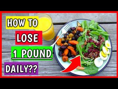 Download Lose 1 LB EVERYDAY Eating HEALTHY Salad!! [Simple Recipes]