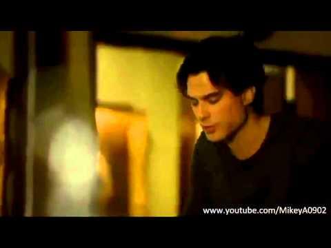 Bloopers Vampire Diaries Season I & II