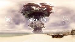 Mitä jos vetypommi räjähtäisi vieressäsi? I Paratiisi 360-video