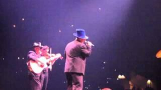 Night of the proms - Boy George - Karma Chameleon