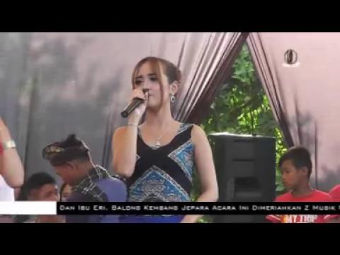 SAMPAI DISINI Edot Arisna & All Artis Z Musik