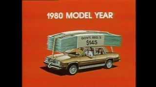 General Motors Story of Progress