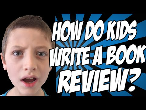 Do a book