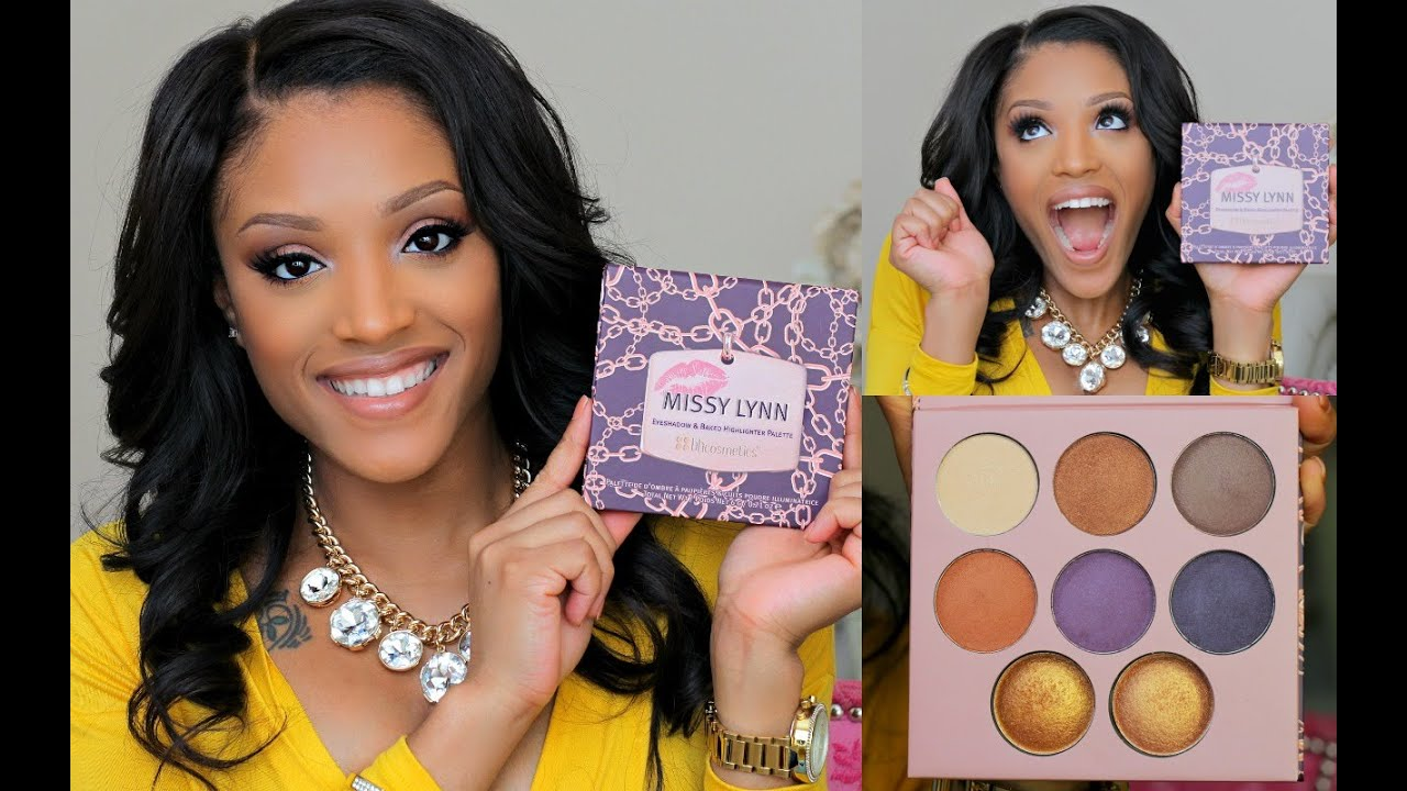 missy makeup | Amtmakeup co