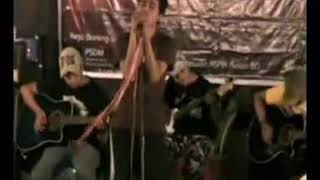 Download lagu Masih Mengingatmu - Pemerhati Band