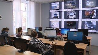 Технологии «Умного города» внедрят в 5 городах Ставрополья