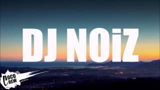 Baixar WHAT A NIGHT x IN MY ROOM x AREA CODEZ (DJ NOIZ REMIX)