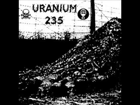 Uranium 235 - Total Extermination (Full Demo)