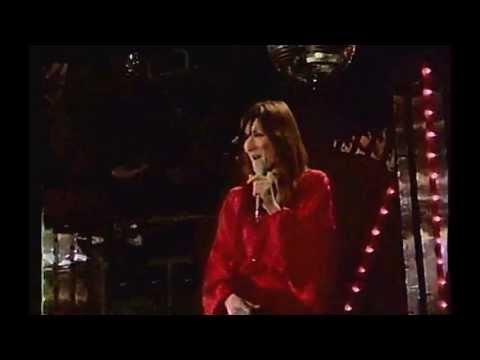 Nanette workman lady marmalade lyrics - Voulez vous coucher avec moi song lyrics ...