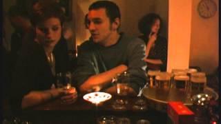 Flip Kowlier - Min Moaten [Officiële Video]
