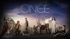 How to watch Once Upon A Time Online for Free