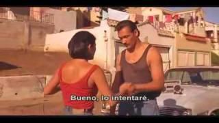 Favorite Scene: Movie Mi Familia