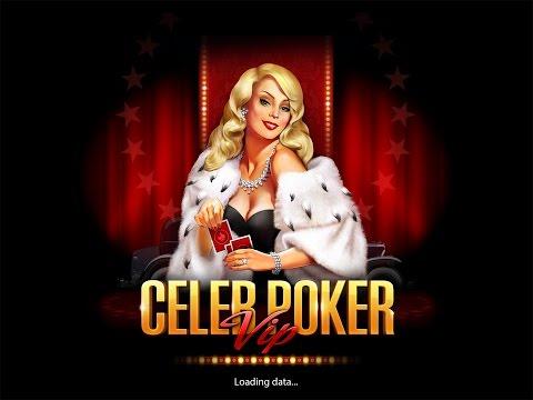 Celeb poker android casino royale james bond streaming