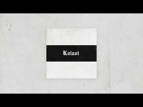 TOQUEL - Kolasi (Prod. by Sin Laurent)
