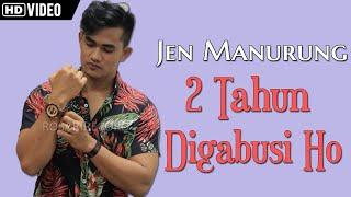 Jen Manurung - 2 Tahun Digabusi Ho (Official Music Video) | Lagu Batak Terbaru