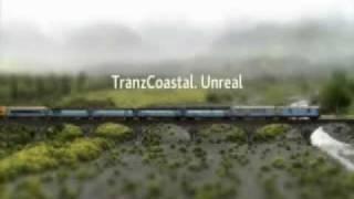 Tranz Coastal.avi.flv