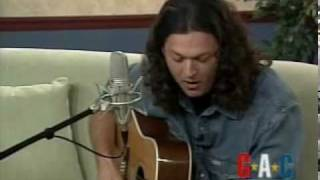 Watch Blake Shelton Hey Romeo video