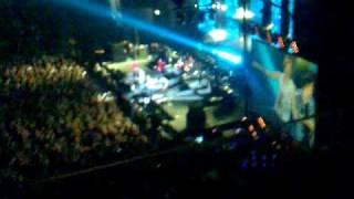 Die Toten Hosen - Paradies (auf Schweizerdeutsch) (Live in Düsseldorf am 20.12.09)