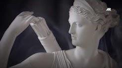 Unterrichtsmaterial: Die griechische Götterfamilie auf dem Olymp - Schulfilm - Unterrichtsfilm