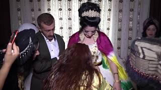 Video Gelin Almaya Giderken - Hakkari Kırıkdağ Köyü / HD 2018 download MP3, 3GP, MP4, WEBM, AVI, FLV Juni 2018