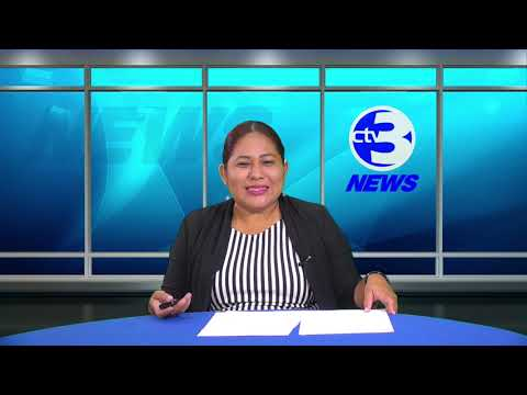 Download CTV3 NEWSCAST FOR MONDAY JUNE 7TH 2021