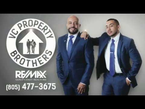VC Property Brothers Client Testimonial 1