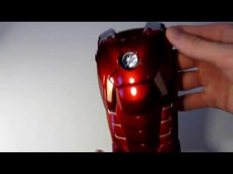 iron-man-iphone-5-case-unboxing
