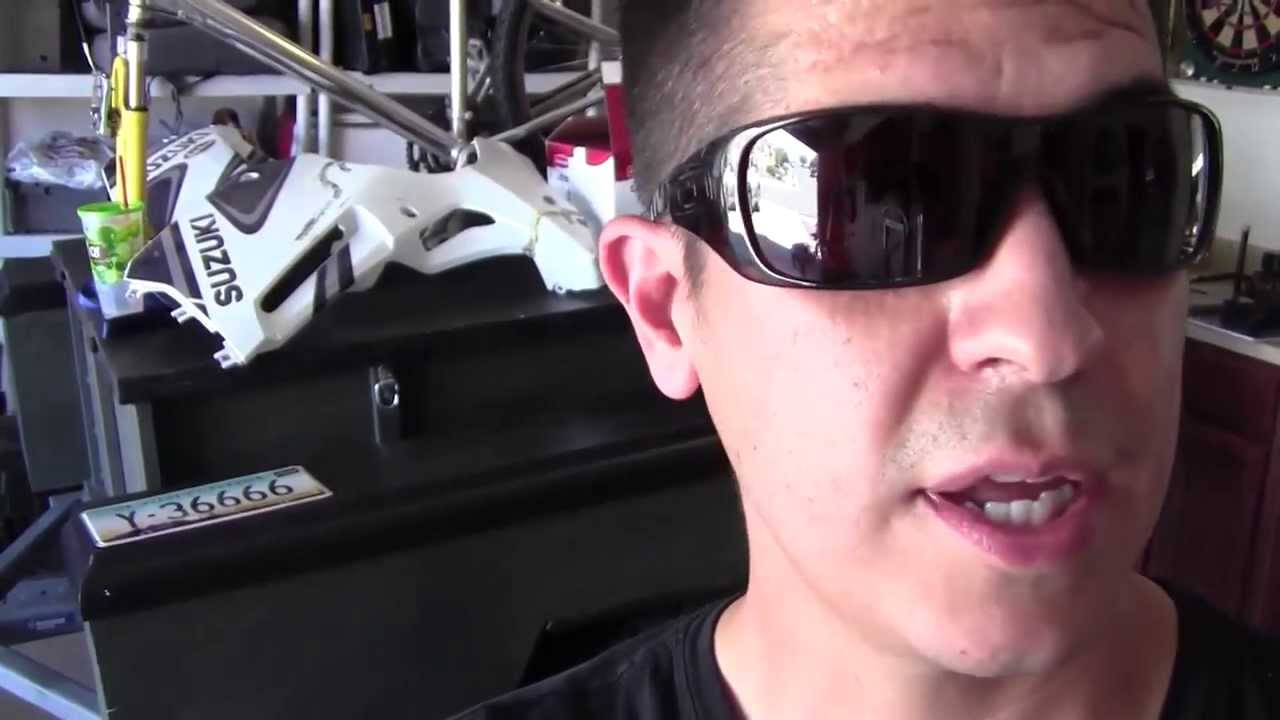 Land Cruiser AC Air Conditioning Quick Fix Mixing Valve FZJ80  YouTube