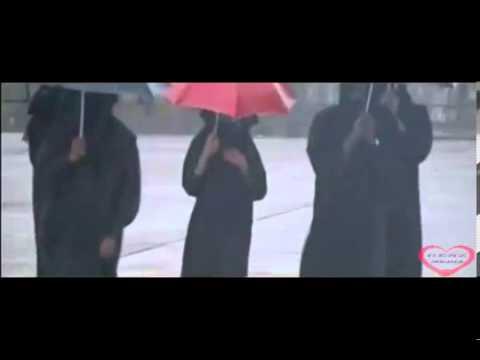 Najim Arshads Meghamalhar Malayalam Album songs   malharile venmeghame   YouTube