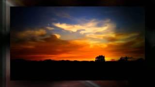 Urban Breathe - Above The Heavens (Original / Satoshi Fumi / Bart Van Wissen Mixes)