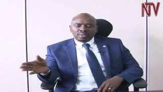 Besigye n'ababaka bangi bawadde ebilowoozo ku kampuni ezisaba obuyambi thumbnail