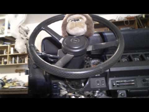 Jeep yj repair and restoration  floor pan install