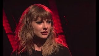 Video taylor swift live - Ready For it  - 2017 download MP3, 3GP, MP4, WEBM, AVI, FLV Januari 2018